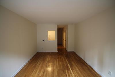 Manhattan Unit For Rent For Rent: 343 E 76th St #14 Fl