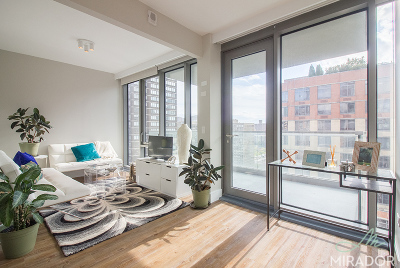 Manhattan Unit For Rent For Rent: 237 E 34th St