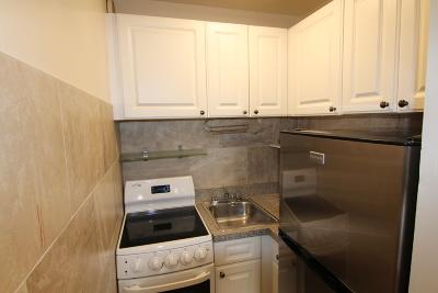 Manhattan Unit For Rent For Rent: 228 E 81st St #14 Fl