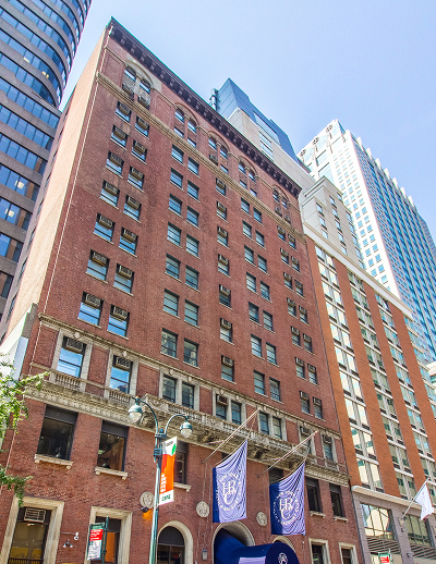 Manhattan NY Unit For Rent For Rent: $2,425