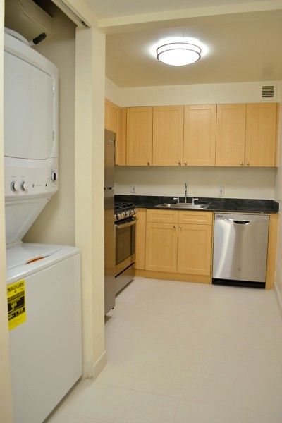 Manhattan Unit For Sale For Sale: 308 E 38th St