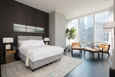 Unit For Sale For Sale: 157 W 57th St