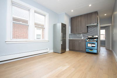 Unit For Rent For Rent: 37-33 75th St