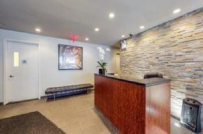 Manhattan Unit For Sale For Sale: 517 W 46th St #Suite 30
