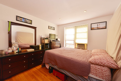 Queens Unit For Sale For Sale: 65-45 Yellowstone Blvd