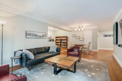 Manhattan Unit For Sale For Sale: 525 E 89th St