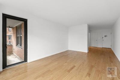 Manhattan Unit For Sale For Sale: 415 Grand St