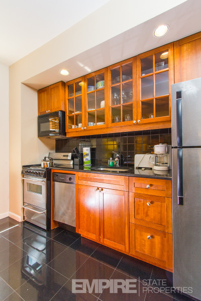 Manhattan NY Unit For Rent For Rent: $4,000