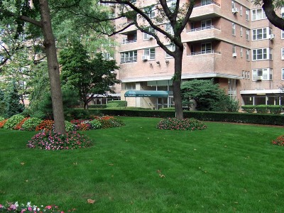Manhattan NY Unit For Rent For Rent: $3,250