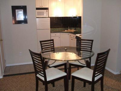 Manhattan NY Unit For Rent For Rent: $3,150