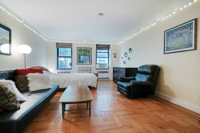 Queens Unit For Sale For Sale: 41-12 41st St
