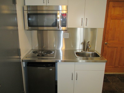 Manhattan NY Unit For Rent For Rent: $1,850