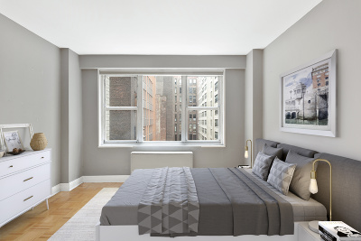 Manhattan Unit For Sale For Sale: 69 5th Ave