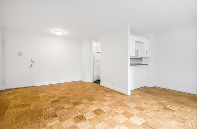 Manhattan NY Unit For Rent For Rent: $3,295