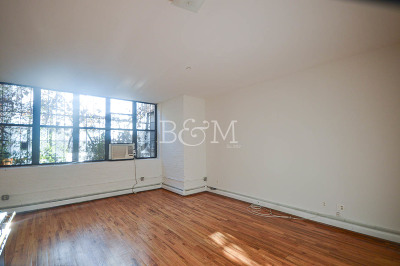 Williamsburg Unit For Rent For Rent: 84 N 9th St