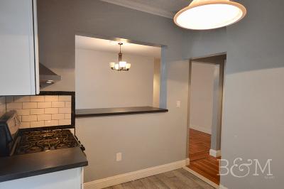 Queens Unit For Rent For Rent: 18-65 Troutman St