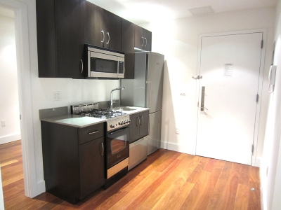 Manhattan Unit For Rent For Rent: 636 E 11th St