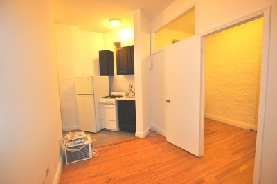 Manhattan Unit For Rent For Rent: 202 E 21st St