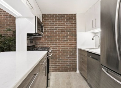 Manhattan Unit For Sale For Sale: 250 W 89th St