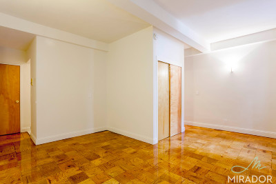 Manhattan Unit For Rent For Rent: 132 E 45th St