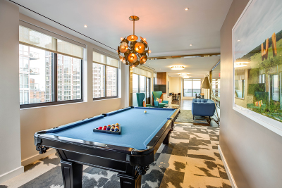 Manhattan Unit For Rent For Rent: 354 E 91st St