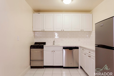 Manhattan NY Unit For Rent For Rent: $2,695