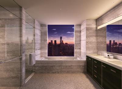 Manhattan Unit For Sale For Sale: 252 South St