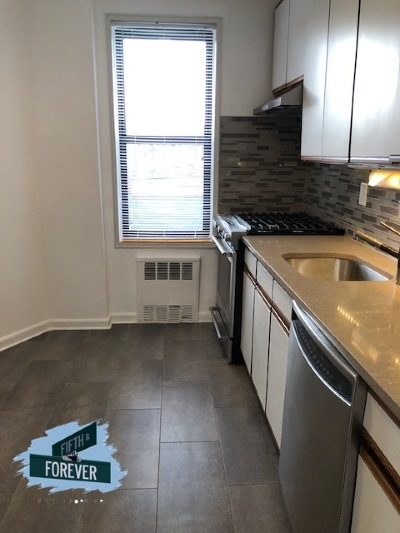 Unit For Rent For Rent: 100-25 Queens Blvd #FL 3