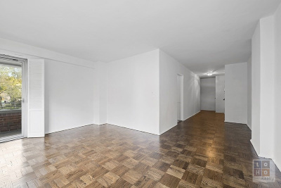 Manhattan Unit For Sale For Sale: 573 Grand St