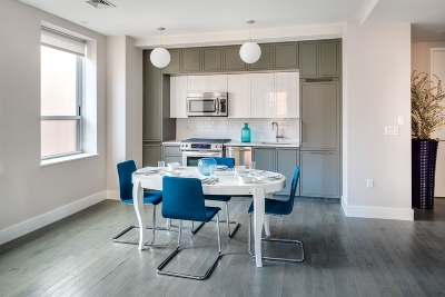 Manhattan Unit For Sale For Sale: 416 W 52nd St