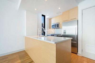 Williamsburg Unit For Rent For Rent: 61 Richardson St