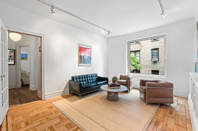 Manhattan Unit For Sale For Sale: 181 E 93rd St