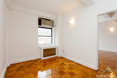 Manhattan NY Unit For Rent For Rent: $3,200