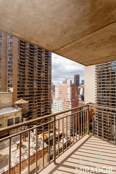 Manhattan NY Unit For Rent For Rent: $3,575