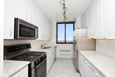 Manhattan NY Unit For Rent For Rent: $6,595
