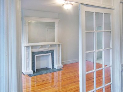 Manhattan NY Unit For Rent For Rent: $2,295