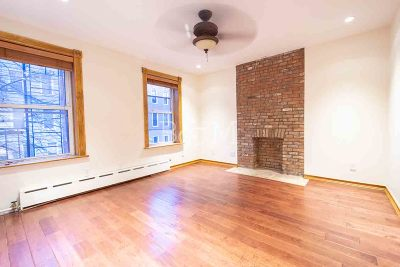 Williamsburg Unit For Rent For Rent: 112 N 8th St