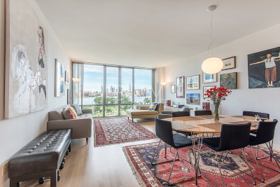 Williamsburg Unit For Rent For Rent: 49 N 8th St