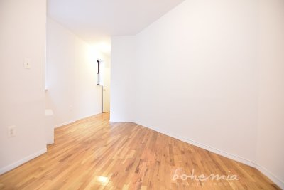 Manhattan Unit For Rent For Rent: 312 W 133rd St