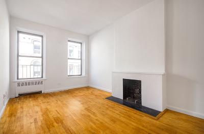 Manhattan Unit For Rent For Rent: 354 E 51st St