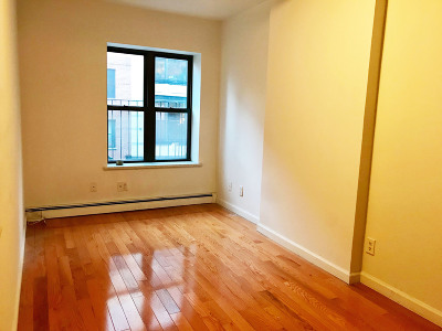 Manhattan Unit For Rent For Rent: 23 Orchard St