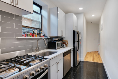 Manhattan Unit For Rent For Rent: 219 E 89th St
