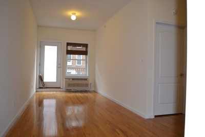 Unit For Rent For Rent: 41-32 44th St #1105