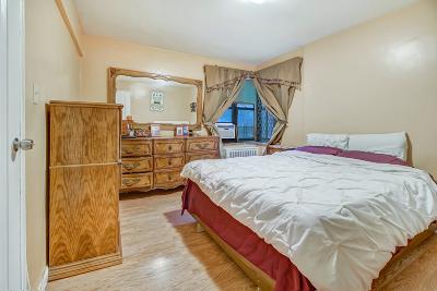 Manhattan Unit For Sale For Sale: 259 Bennett Ave