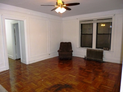 Manhattan Unit For Sale For Sale: 870 W 181st St