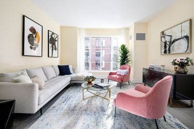 Manhattan Unit For Sale For Sale: 70 Charlton St