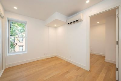 Manhattan Unit For Rent For Rent: 236 W 10th St #9th Floo