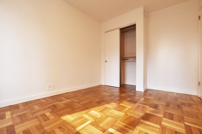 Manhattan Unit For Rent For Rent: 141 4th Ave
