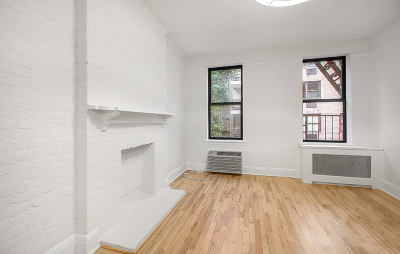 Unit For Rent For Rent: 443 W 56th St
