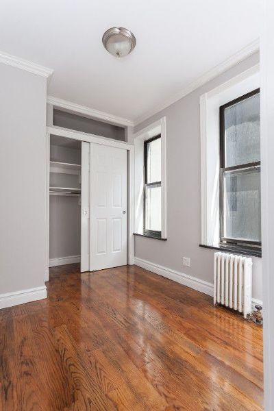 Manhattan Unit For Rent For Rent: 507 E 12th St